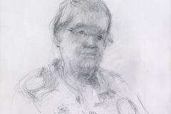 Granny Hilde 2