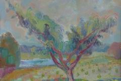 May Orchard Arm