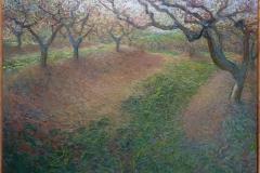 Monique's Orchard